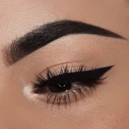 eye makeup eyeliner