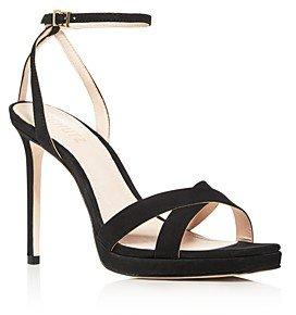 Women's Ava Rose High-Heel Sandals