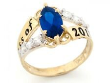 school ring for 2019 - Google Search