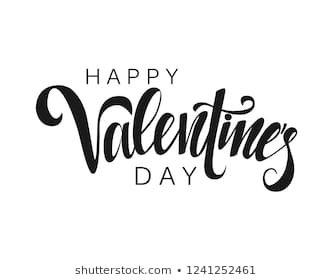 valentines day logo - Google Search