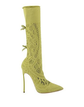 Casadei Boots - Women Casadei Boots online on YOOX Argentina - 11582637CU