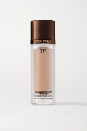 Traceless Soft Matte Foundation - 1.5 Cream, 30ml