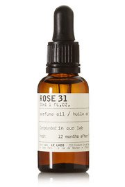 Le Labo | Rose 31 Body Lotion, 237ml | NET-A-PORTER.COM