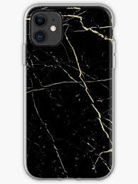 black and gold marble phone case - Google Search