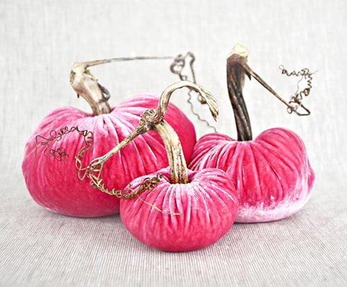 Think Pink: My Favorite Products in Support of Breast Cancer Awareness 2013 - Romy Raves