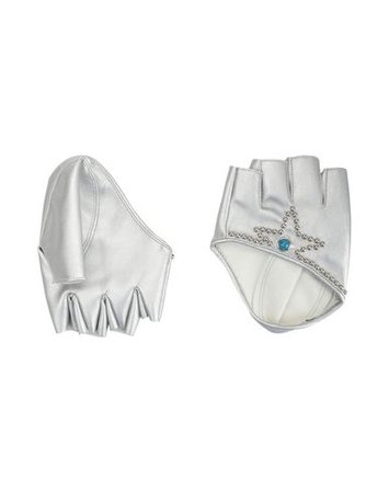 Benedict Cloe - Gloves - Women Benedict Gloves online on YOOX United States - 46596690SN