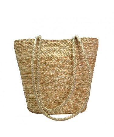 simple-elegant-straw-woven-beach-tote-bag-purse-natural-color-cb12fkf2qiz.jpg (600×720)
