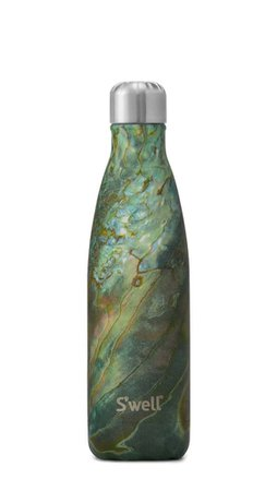 Abalone Shell | S'well® Bottle Official | Reusable Insulated Water Bottles