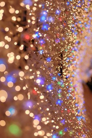 christmas party background - Google Search
