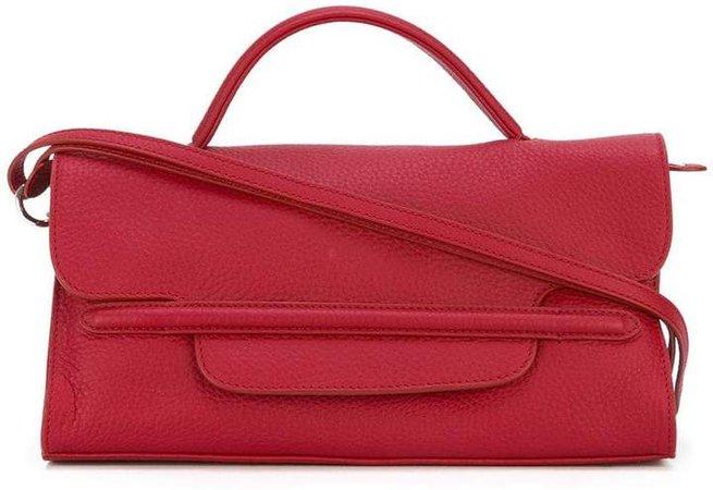 'Nina' bag
