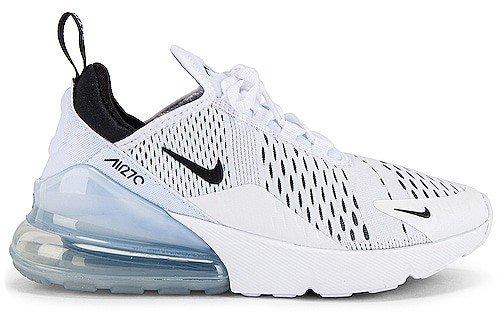 270 Sneaker