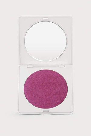 Highlighter - Purple