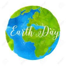 earth day - Recherche Google
