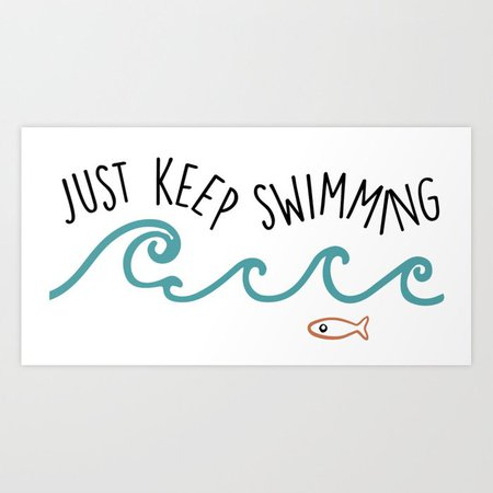 just keep swimming - Google Search