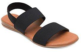 Women's Nigella Flat Sandals
