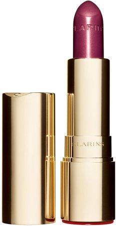 Joli Rouge Brilliant Sheer Lipstick
