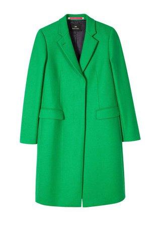 Winter Coats To Buy Now - Winter Wool Coats