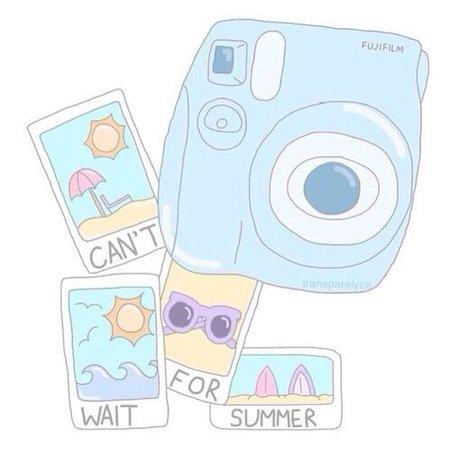 Summer Tumblr #5