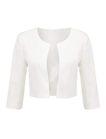 Camille Crop - Womens Fashion Online | Ever New Clothing