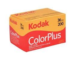kodak color plus– Google Поиск