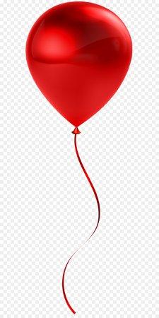 red balloon png - Sök på Google