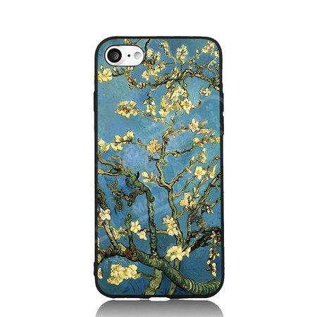 Van Gogh Cellphone Case