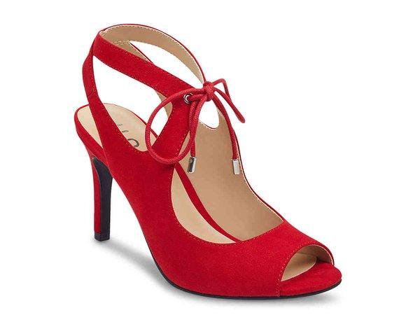 Unisa Marris Sandal Women's Shoes | DSW