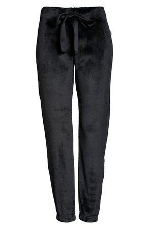 UGG® Betsey Fleece Joggers | Nordstrom