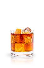 vodka and energy drink - Google Search