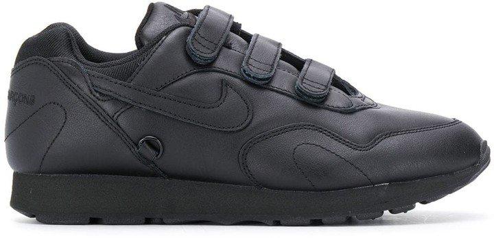 x Nike Outburst sneakers