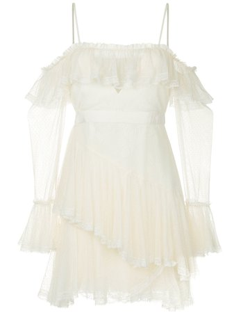 Alice Mccall Girl Crush dress £340 - Shop Online - Fast Global Shipping, Price