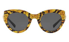 versace sunglasses women - Google Search