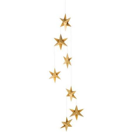 stars decor