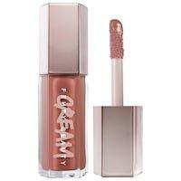 Lip Gloss | Sephora