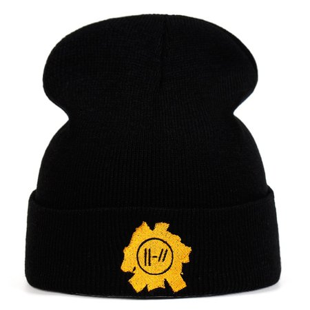 twenty one pilots beanie - Google Search