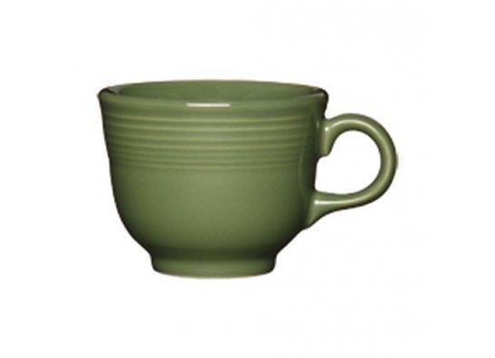 Fiesta Coffee Mug