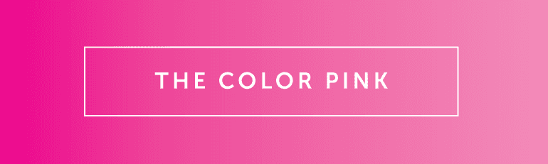 pink.png (770×231)