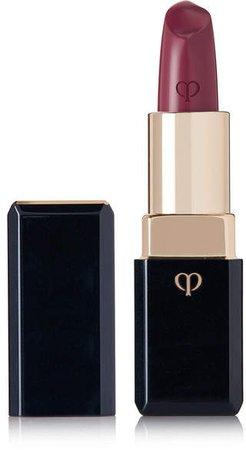 The Lipstick - China Doll 11