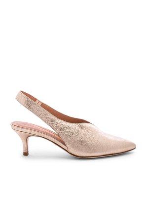 Bala Heel