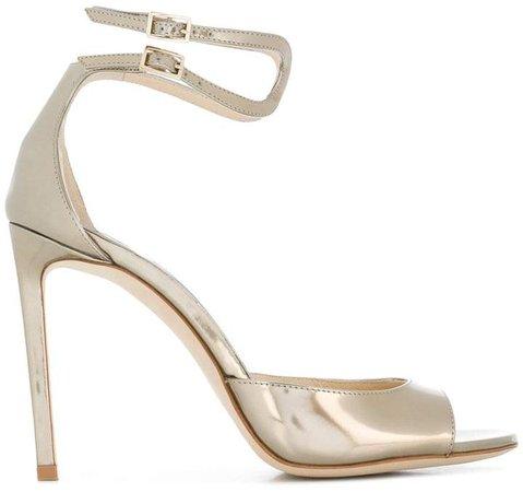 Lane sandals