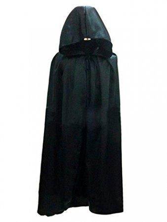 Google-Ergebnis für https://www.ausgefallene-geschenkideen.net/wp-content/uploads/2017/09/damen-herren-halloween-umhang-karneval-fasching-kostuem-cape-mit-kapuze-schwarz-1-360x480.jpg