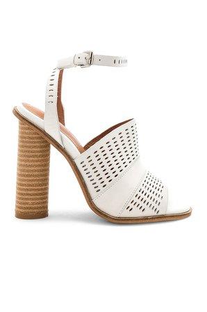 Affect Sandal