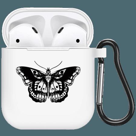 Mode Harry Stijlen Fijne Lijn Liefde Oortelefoon Case Voor Airpods 1 2 Case Zachte Siliconen Draadloze Bluetooth Oortelefoon Cover Air pods Oortelefoonaccessoires  - AliExpress