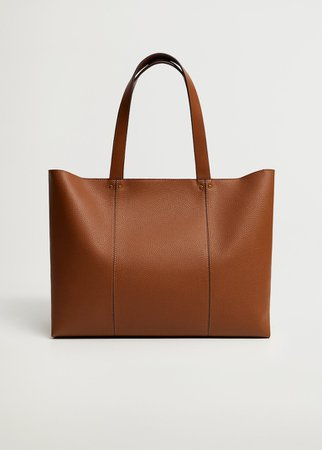 Bags for Woman 2021 | Mango Canada