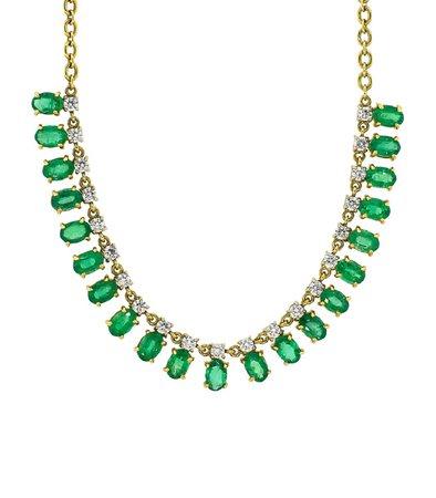 n579em.di.fc_irene_neuwirth_emerald_necklace-1_1__IMG_1050_1200--FacetedEmeraldNecklace-1108107933.png (1050×1200)