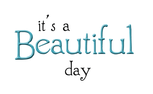 Download Beautiful Quotes Png HQ PNG Image | FreePNGImg