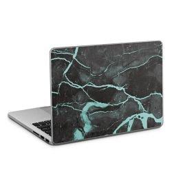 """Motive für Folien für Laptops für Apple MacBook Pro 15"""" Retina (2012-2015) von DeinDesign™"""