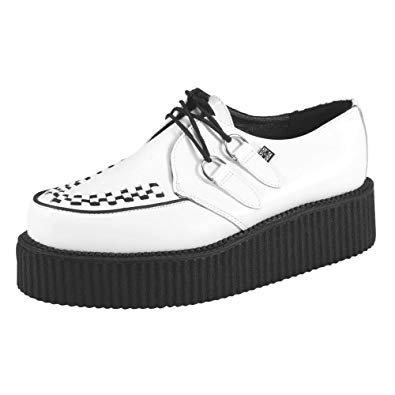 white creeper - Pesquisa Google
