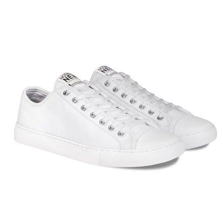 white sneakers women - Google Search
