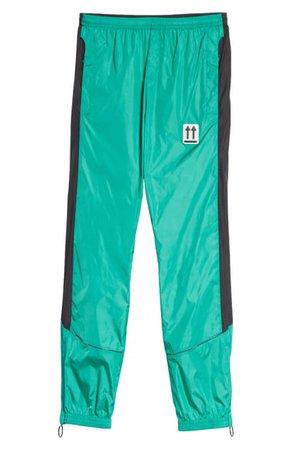 Off-White River Trail Nylon Track Pants | Nordstrom